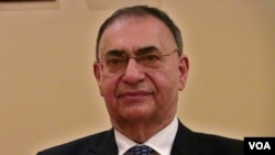 Asim Mollazadə