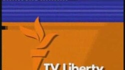 Liberty TV – 658. emisija