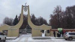 Казан гидлары Яңа татар зираты белән танышты