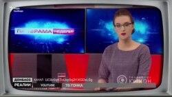 Що про вибори в Україні говорять у Донецьку і Луганську?