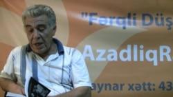 """Əlisəmid Kür """"Alo, mən səni görürəm"""" (Şeir)"""