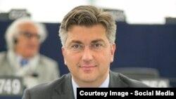 Paket racionalan, razuman i odražava partnerske odnose koji su ključ funkcioniranja Vlade: Andrej Plenković