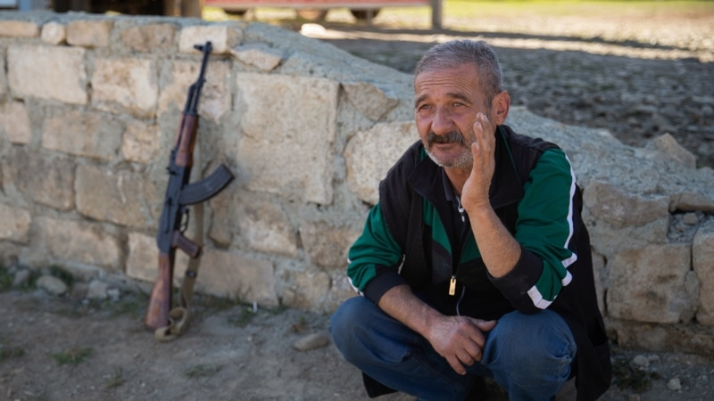 Ermenistan we Azerbaýjan ABŞ araçylygyndaky ýaraşygy bozmakda birek-biregi aýyplaýar