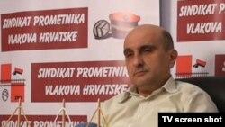 Dalibor Petrović