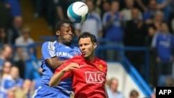 Последняя их встреча состоялась 26 апреля в матче премьер-лиги и закончилась домашней победой «Челси» - 2:1