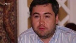 Америкалик ўзбек тадбиркори: Ватаним олдида қарзимдан қутулмоқчиман!