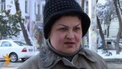 Чаро ҷомеаи Тоҷикистон мазҳабитар мешавад?