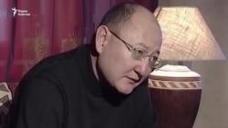 Убийство Алтынбека Сарсенбайулы. Кто стоит за преступлением?