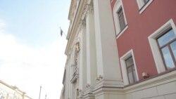 Реакции федеральных СМИ на протесты в Москве