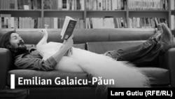 Emilian-Galaicu-Paun-blog-2016