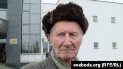 Пётар Данькоў
