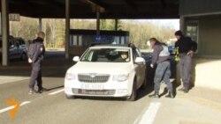 Европа пост Шенген