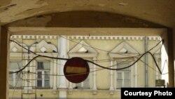Внутренние резервы Москва, как считают в Мосгордуме, уже исчерпала