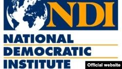 Политолог Рамаз Сакварелидзе советует Иванишвили отбросить обиды на NDI и прислушаться к результатам соцопроса, пусть даже у него есть основания предполагать, что результаты были подтасованы