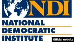 В середине июля по специальному приглашению посольства США в Грузию прибудут около 50 наблюдателей Национального демократического и Международного республиканского институтов (NDI и IRI)