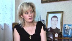 Մարտի 1-ին զոհված Տիգրան Խաչատրյանի մայրն ասում է՝ 2008-ից հետո ընտանիքը ենթարկվել է ճնշումների