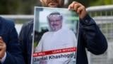 Что случилось с саудовским журналистом Джамалем Хашогги