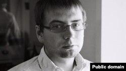 Сяргей Будкін