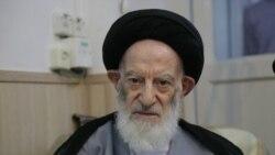 حمله محمد یزدی به شبیری زنجانی؛ دیدگاه محسن کدیور