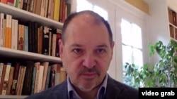 """ადრიან კარატნიცკი, კვლევითი ცენტრ """"ატლანტიკ ქაუნსილის"""" უფროსი მეცნიერ-თანამშრომელი"""