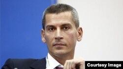 Известного российского миллиардера, выходца из Дагестана Зиявудина Магомедова могут арестовать в Москве