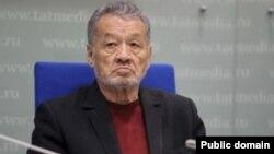 Сәгыйт Джаксыбаев