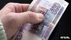 Виктор Тимашов: «Факта получения взяток нет. С поличным меня никто не брал. Отпечатков пальцев нет. Какая может быть взятка?»