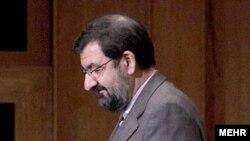 محسن رضایی ۱۶ سال فرماندهی سپاه پاسداران انقلاب اسلامی را بر عهده داشت.