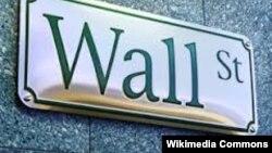 Wall Street-iň esasy indeksi dokuz günläp, dowamly öz hümmetini ýitirdi.