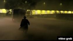 Scena iz filma 'Kad svane dan'