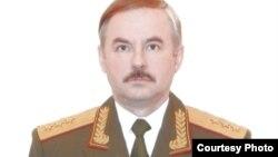 Віктар Шэйман, шматгадовы паплечнік Аляксандра Лукашэнкі