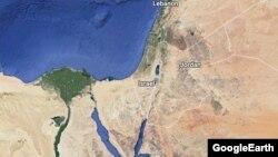 Евровидение бәйгесе Европада урнашмаган Израилда быел өчен тапкыр үткәрелде
