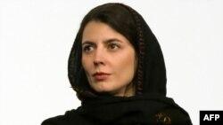 لیلا حاتمی از اوایل دهه ۱۳۷۰ به طور جدی وارد سینما شد و در سه دهه گذشته در ۳۳ فیلم ایفای نقش کرده است.