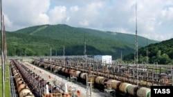 Norveç dünyada yeddinci ən böyük neft istehsalçısıdır