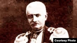 Исполнилось 200 лет со дня рождения Мирза Фатали Ахундова