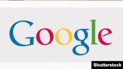 Лого компании Google.