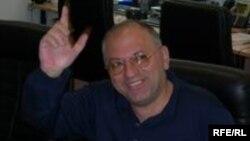 Профессор Воскеричян нашел еще одно подтверждение мудрого пророчества академика Ломоносова