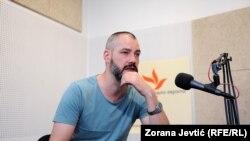 Intervju nedelje: Vasil Hadžimanov