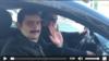 «Üsyançı» müstəntiq azad olundu- [Video]