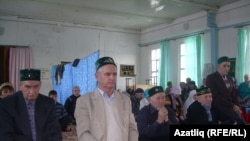 Russia is home to around 20 million Muslims, but is also fighting a North Caucasus insurgency led by Islamic extremists.