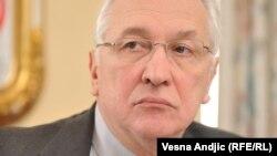 Ivan Vujačić