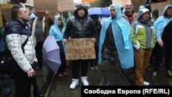 Подкрепящи Иван Гешев