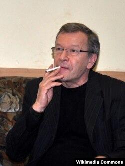 Viktor Yerofeyev