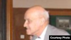 Șerban Rădulescu-Zoner