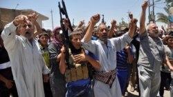 Dünýä Türkmenleri: YYDL we etniki türkmenleriň arzuwy