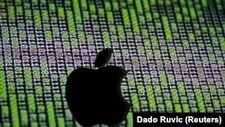 Epl u sukobu s američkim vlastima zbog zaštitne enkripcije