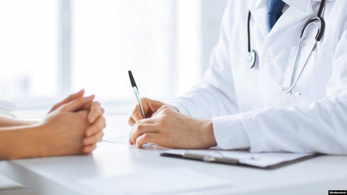 Электронная система позволит врачам заключать декларации сверх лимита – МИНЗДРАВ