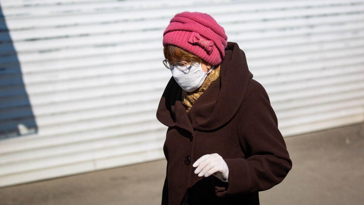 В Украине зафиксировано 218 случаев COVID-19, выздоровели 5 человек – ЦОС