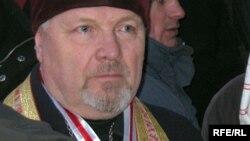 Леанід Акаловіч