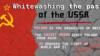 """""""Știri"""" de ultimă oră: Kremlinul a descoperit că Polonia a pornit Războiul Doi Mondial și că balticii nu sînt liberi"""